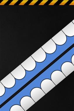 72 720316 kaws filmgrain 5 iphone wallpapers iphone 5 s