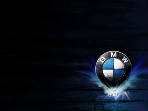Bmw Logo Hintergrundbild 1 Wallpapertip