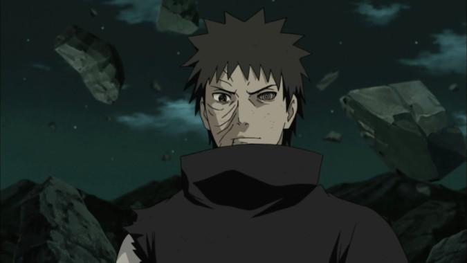 73 730784 mask guy is obito obito uchiha