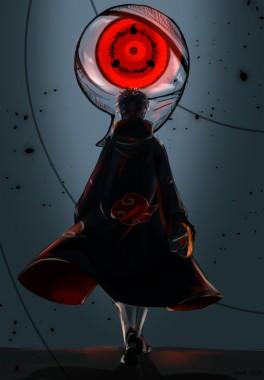73 730906 anime pixiv id 15489025 naruto uchiha obito png