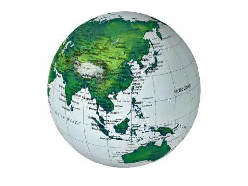 Globe Map Hd 1600x1200 Download Hd Wallpaper Wallpapertip