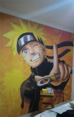 Wallpaper Untuk Kamar Anak Laki Laki Naruto Shippuden 300x470 Download Hd Wallpaper Wallpapertip