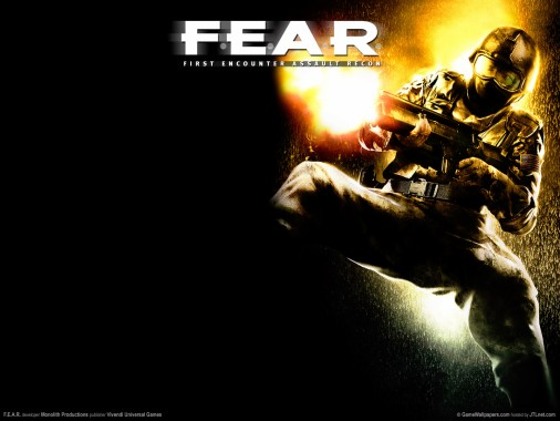Fear Extraction Point 1440x960 Download Hd Wallpaper Wallpapertip