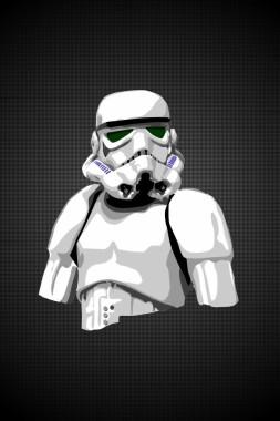 Stormtrooper Wallpapers Free Stormtrooper Wallpaper Download Wallpapertip