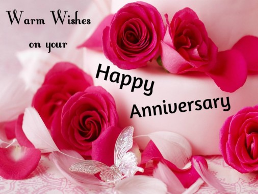 Happy Anniversary Wallpaper Free Download Beautiful Romantic Good Morning 1024x768 Download Hd Wallpaper Wallpapertip