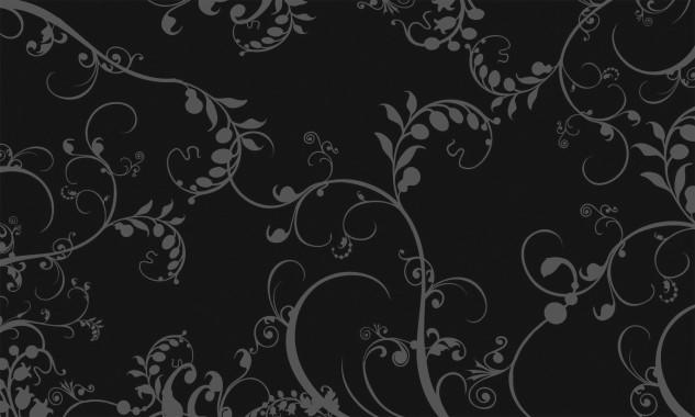 Displaying 16 Images For Black Hair Salon Background Hair Salon Black Background 2000x1200 Download Hd Wallpaper Wallpapertip