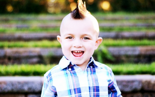 Excellent Crazy Small Boy Awesome New Hd Hd Wallpaper Small Boys Hair Style 1920x1200 Download Hd Wallpaper Wallpapertip