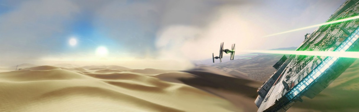 A Few Dual Monitor Star Wars Wallpapers I Made Data 3840x1080 Download Hd Wallpaper Wallpapertip