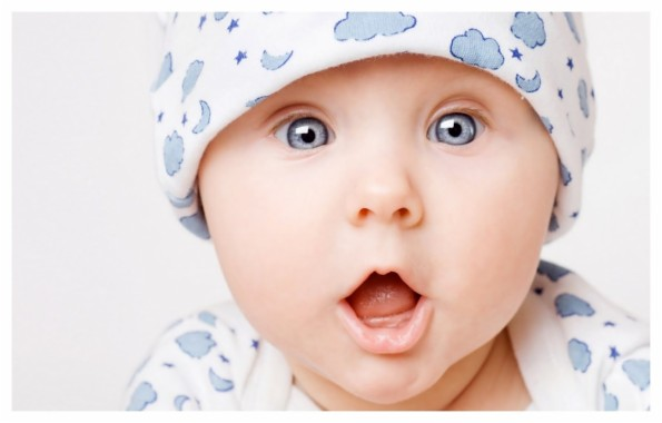 Girl Baby Images Free Download Cute Baby Face Smiling 1120x715 Download Hd Wallpaper Wallpapertip