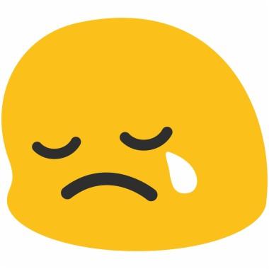 Emojipedia Sticker Text Messaging Whatsapp, Emoji, - Emoji ...