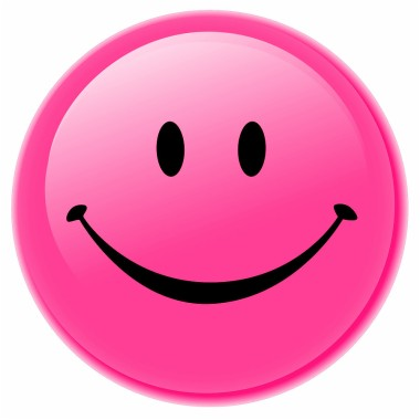 77 777465 sad smiley images with quotes 157 smiley hd