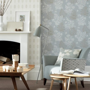 Decorating A Chimney Breast 500x500 Download Hd Wallpaper Wallpapertip
