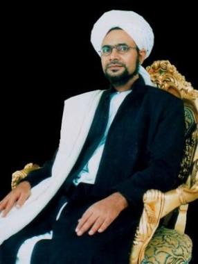 Download Foto Habib Umar Bin Hafidz - Kumpulan Foto Habib ...