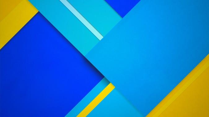 79 791551 background biru abstrak hd