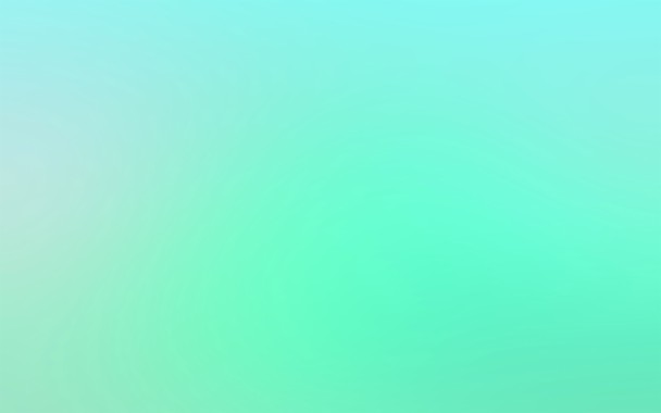 Aesthetic Mint Green Background Pastel - 3840x2160 ...