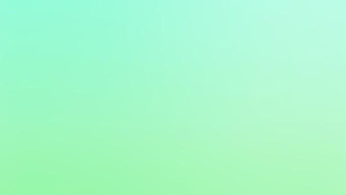 Pastel Green Aesthetic Wallpaper For Laptop Avocadoday Avocado Wallpaper Background Green Aesthetic Avocado Background 3464x3464 Download Hd Wallpaper Wallpapertip aesthetic avocado background