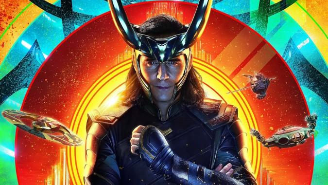 Thor Ragnarok Wallpaper 4k 3840x2160 Download Hd Wallpaper Wallpapertip
