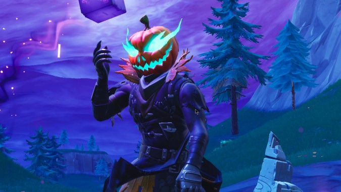 Hd 4k Wallpapers Fortnite 3840x2160 Download Hd Wallpaper Wallpapertip