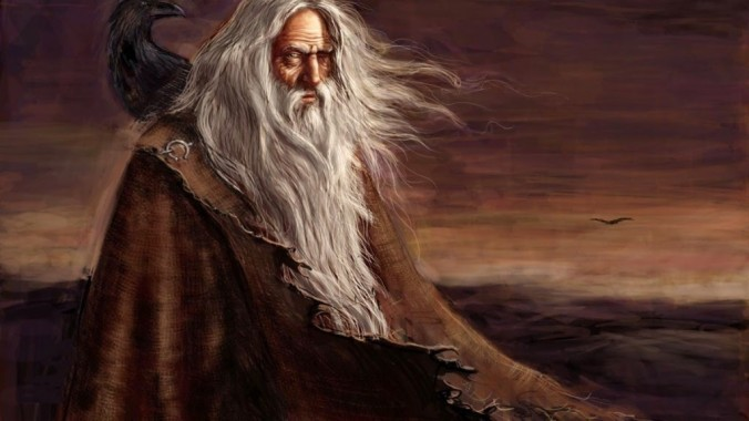 Norse Gods Wallpapers Norse Wallpaper Odin Data Src God Of War 4 Ymir 1920x1080 Download Hd Wallpaper Wallpapertip Welcome to idesign iphone, your number one source for the best. norse gods wallpapers norse wallpaper