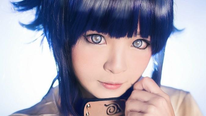 8 87540 749683 title women cosplay hinata hyga naruto wallpaper
