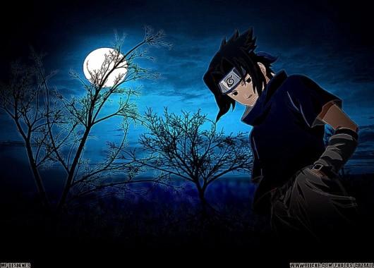 8 88117 sasuke uchiha wallpaper hd sasuke uchiha