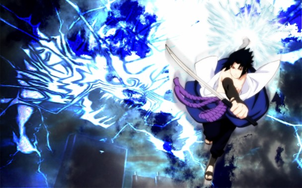 8 88146 the best sasuke wallpaper in naruto shippuden sasuke