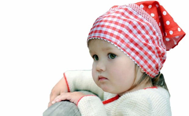 Cute Baby Hd Images Baby Girl Hd Wallpapers 1080p 1800x1103 Download Hd Wallpaper Wallpapertip