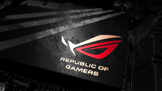 Republic Of Gamers Wallpapers Free Republic Of Gamers Wallpaper Download Wallpapertip
