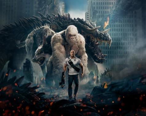 Movie Poster Background 4k 1280x1024 Download Hd Wallpaper Wallpapertip