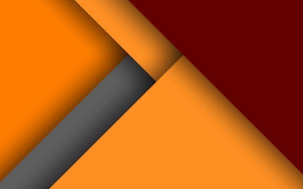 Minimalism Pattern Abstract Lines Geometry Wallpaper Abstract Line Wallpaper Hd 1680x1050 Download Hd Wallpaper Wallpapertip