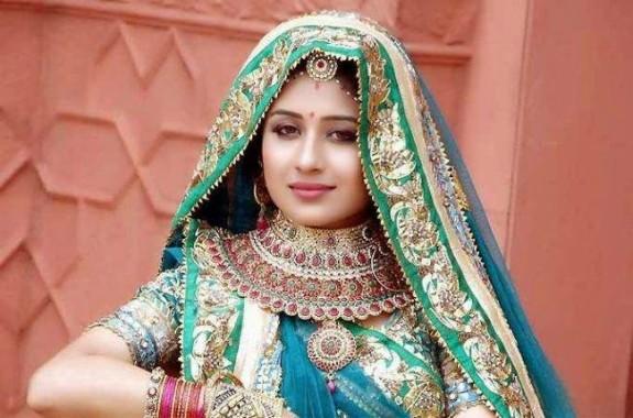 Jodha Akbar Serie Schauspieler