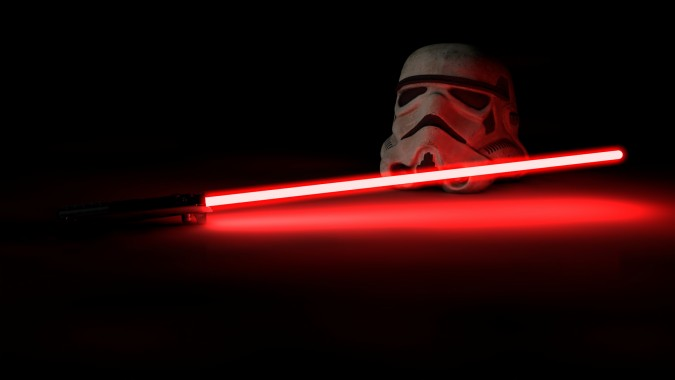 Red Star Wars Wallpaper 4k 1920x1080 Download Hd Wallpaper Wallpapertip