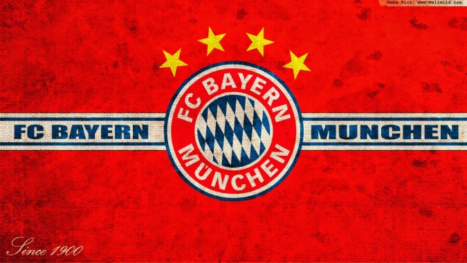 Bayern Wallpapers Free Bayern Wallpaper Download Wallpapertip