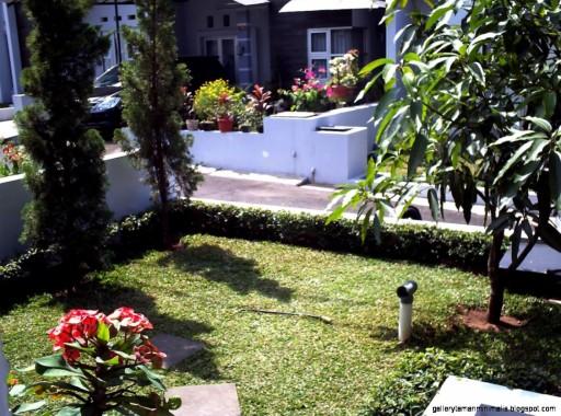Gambar Rumah Ibadah 052 Motif Wallpaper Dinding Masjid 500x499 Download Hd Wallpaper Wallpapertip