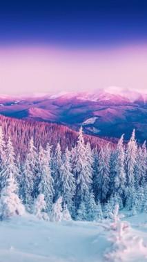 82 828361 aplikasi wallpaper yang bagus untuk android aplikasi winter