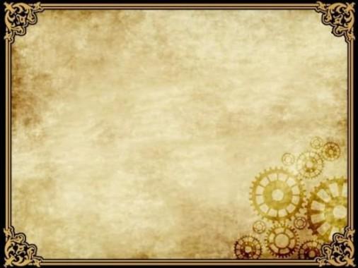 Background Power Point Sejarah - 560x420 - Download HD Wallpaper -  WallpaperTip