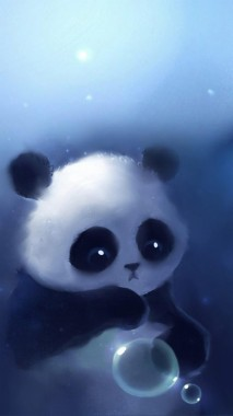 Cute Baby Panda Live Wallpaper For Android Apk Download Baby Wallpaper Cute Panda 1080x1920 Download Hd Wallpaper Wallpapertip