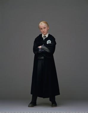 Draco Malfoy Harry Potter Anime Fond D Ecran Harry Potter Anime 1748x2480 Wallpapertip