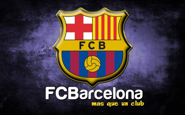wallpaper flag fc barcelona barca spain hd wallpaper fc barcelona spain flag 1920x1080 download hd wallpaper wallpapertip wallpaper flag fc barcelona barca spain