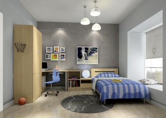 Floor 3d Wallpaper Boys Bedroom Boys Bedroom Wallpaper Bedroom Wallpaper Boys 1106x786 Download Hd Wallpaper Wallpapertip