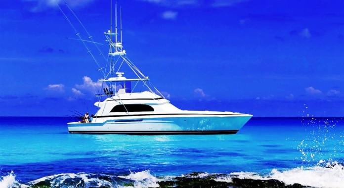 Get Boat Wallpaper Hd 1920X1080 Pics