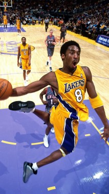 Kobe Bryant Wallpapers Free Kobe Bryant Wallpaper Download Wallpapertip