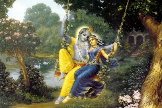 88 882302 shri krishna wallpaper full size radha krishna wall