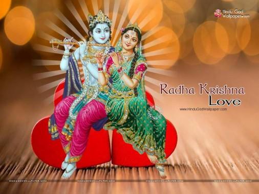 88 882372 full size radha krishna image full hd