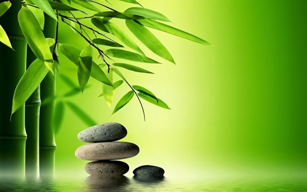 89 897076 zen garden theme pictures 1080p hd quality free