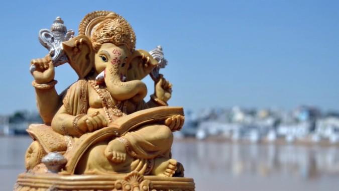 Vinayagar Images Photos Hd Free High Resolution Lord Ganesha 1280x720 Download Hd Wallpaper Wallpapertip
