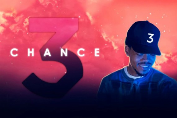 2400x1600 Chance 3 Src Vertical Lil Yachty Wallpapers Chance The Rapper Coloring Book Gif 825x550 Download Hd Wallpaper Wallpapertip