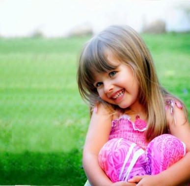 Sweet Girls Adorable Smile Lovely Cute Baby Img 925x908 Download Hd Wallpaper Wallpapertip