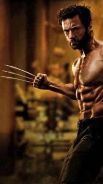 Wolverine Wallpaper Original X Men Film 640x960 Download Hd Wallpaper Wallpapertip