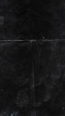 Black Screen Wallpapers Free Black Screen Wallpaper Download Wallpapertip